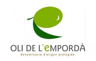 DOP Oli de l'Empordà