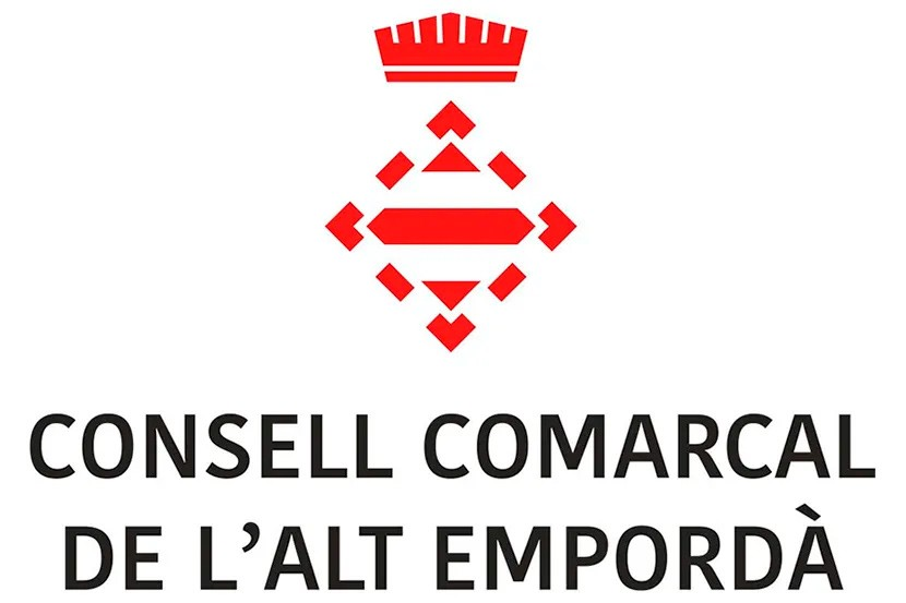 Consell Comarcal de l'Alt Empordà